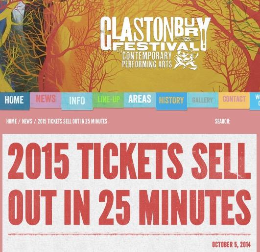 Glastonbury15