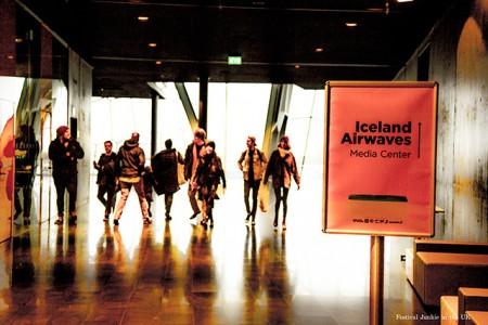 【北欧好き必見】<アイスランド・エアウェイブス>で発見した地元民に愛されるアーティスト特集