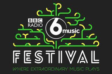 【フェス紹介】2月末開催の豪華フェス!英BBC6 Music Festival体験レポ