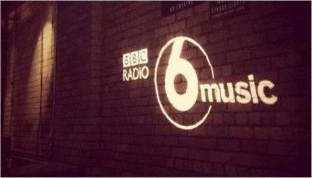 bbc6music_article2