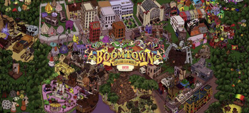 Boomtown_1