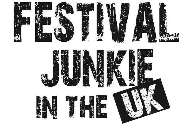 Festival_Junkie_logo