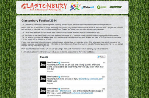 Glastonbury1_6