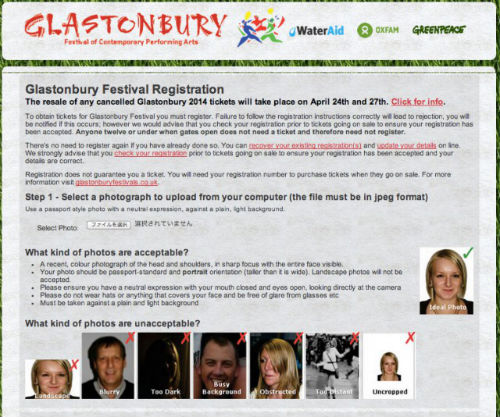 Glastonbury2_3