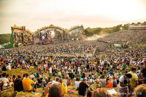 Tomorrowland1_1