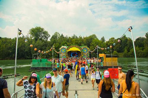 Tomorrowland1_10