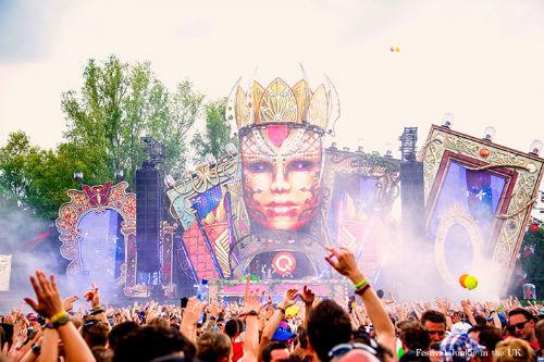 Tomorrowland1_11