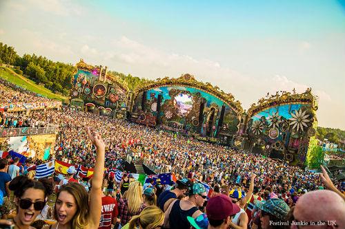 Tomorrowland1_17