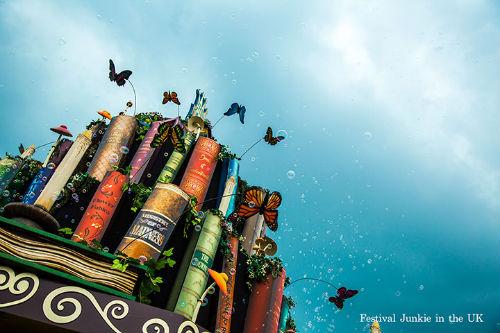 Tomorrowland1_2