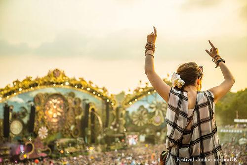 Tomorrowland1_21