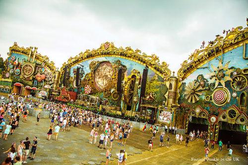Tomorrowland1_8