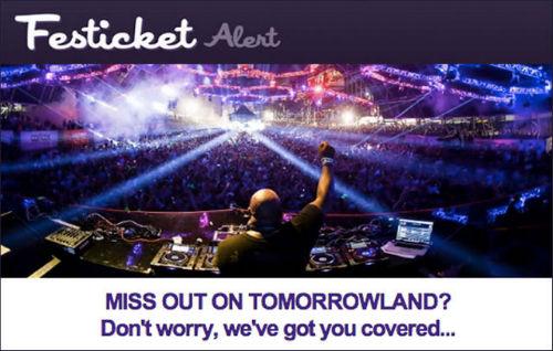 Tomorrowland3_0