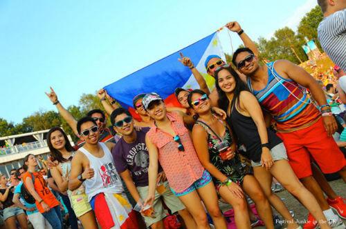 Tomorrowland4_17