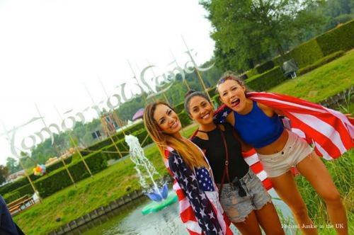 Tomorrowland4_2