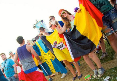 Tomorrowland4_3