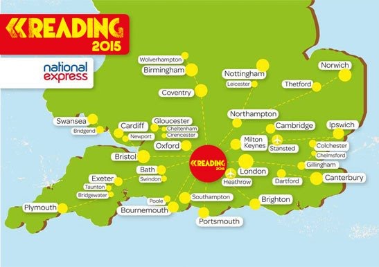 reading-info-travel-map2015-2