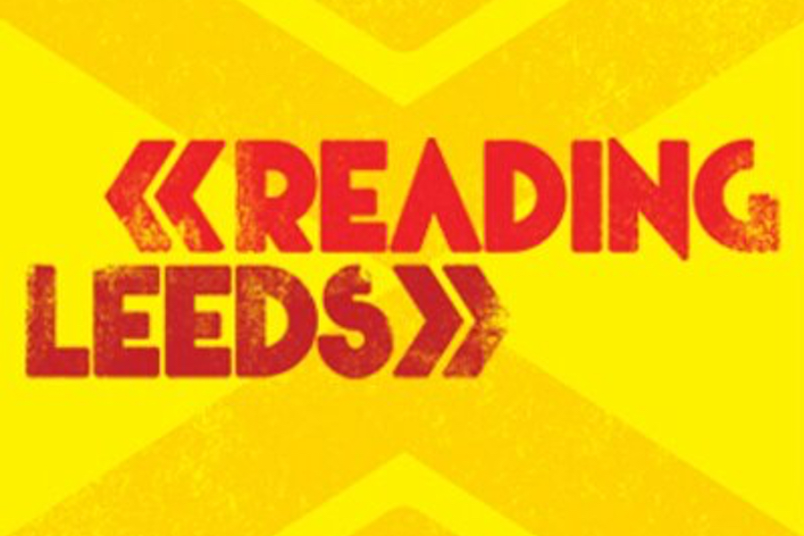 Reading&Leeds