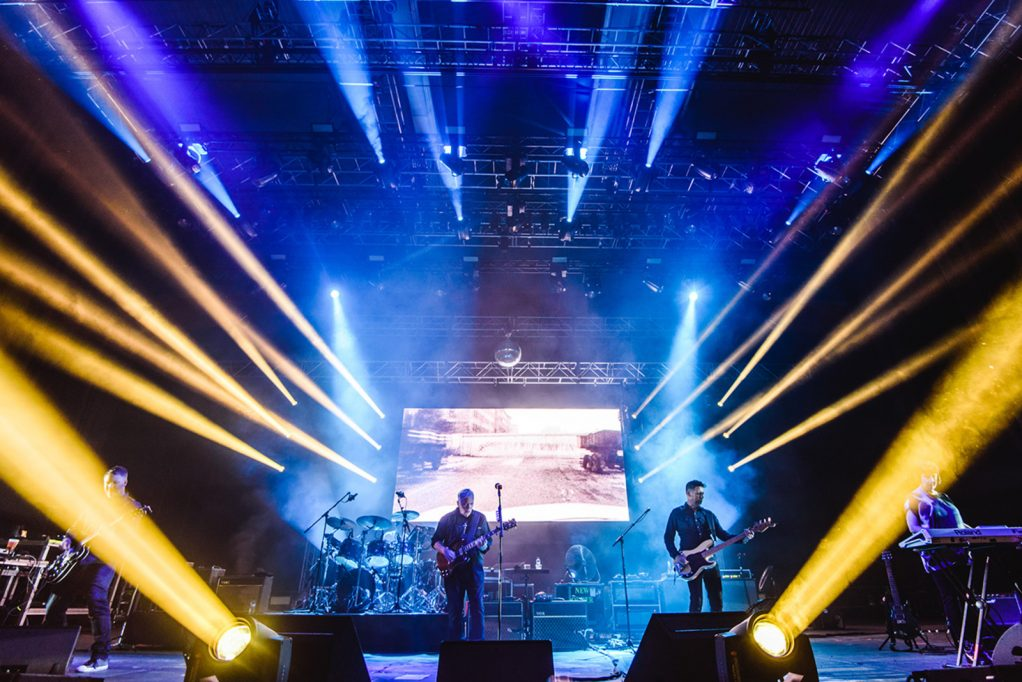 neworder_club_sonar2016_arielmartini_11