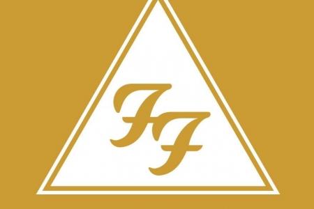 「グラストンベリー2017」2組目のヘッドライナーは、Foo Fightersに決定
